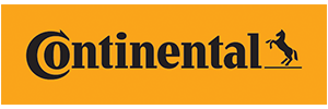Buy Continental Tyres - Gold Coast