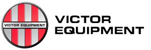 Buy Victor Equipment Tyres