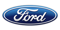Tyres for Ford  vehicles