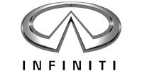 Tyres for Infiniti  vehicles