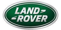 Wheels for Land Rover  vehicles