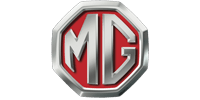Wheels for MG  vehicles