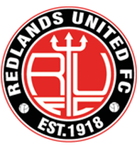 Redlands United Football Club